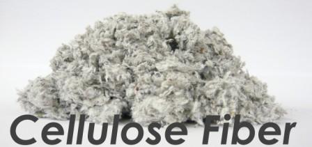 Cellulose Fiber.JPG