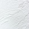 塗り壁【漆喰】