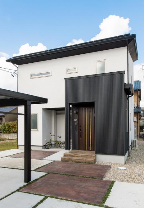 譽田様邸(ナチュレホーム様)20160221_08.jpg