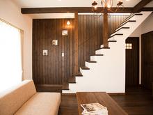 モデルハウス階段16.jpg